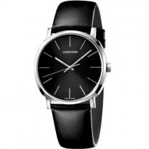 """Klasikinio dizaino """"CALVIN KLEIN"""" laikrodis vyrams"""