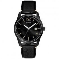 """Vyriškas """"GUESS"""" laikrodis juodos spalvos"""