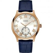 """Vyriškas """"GUESS"""" laikrodis su chronometru"""