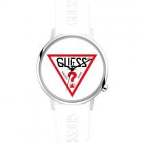 """Vyriškas """"GUESS"""" laikrodis"""