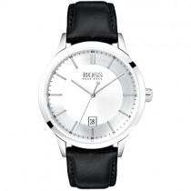 """Vyriškas """"HUGO BOSS"""" laikrodis"""