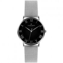 """Vyriškas """"FREDERIC GRAFF"""" laikrodis su juodu ciferblatu"""