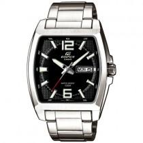 """Vyriškas nerūdijančio juvelyrinio plieno """"CASIO"""" laikrodis su  kvarciniu mechanizmu"""
