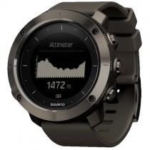 """Vyriškas """"SUUNTO"""" laikrodis su GPS/GLONASS navigacija"""