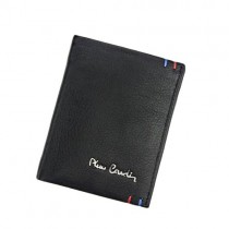 """""""PIERRE CARDIN"""" piniginė su RFID dėklu"""